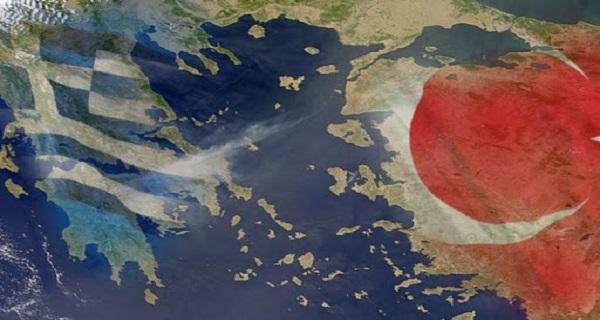 Ελληνοτουρκικά και η αμερικανική «κομβική αποτροπή»