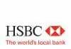 HSBC Holdings Hiring Freshers Recruitment 2020 As Trainee Software Engineer