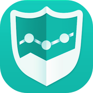 Droid Firewall [Pro] APK [Latest] For Android