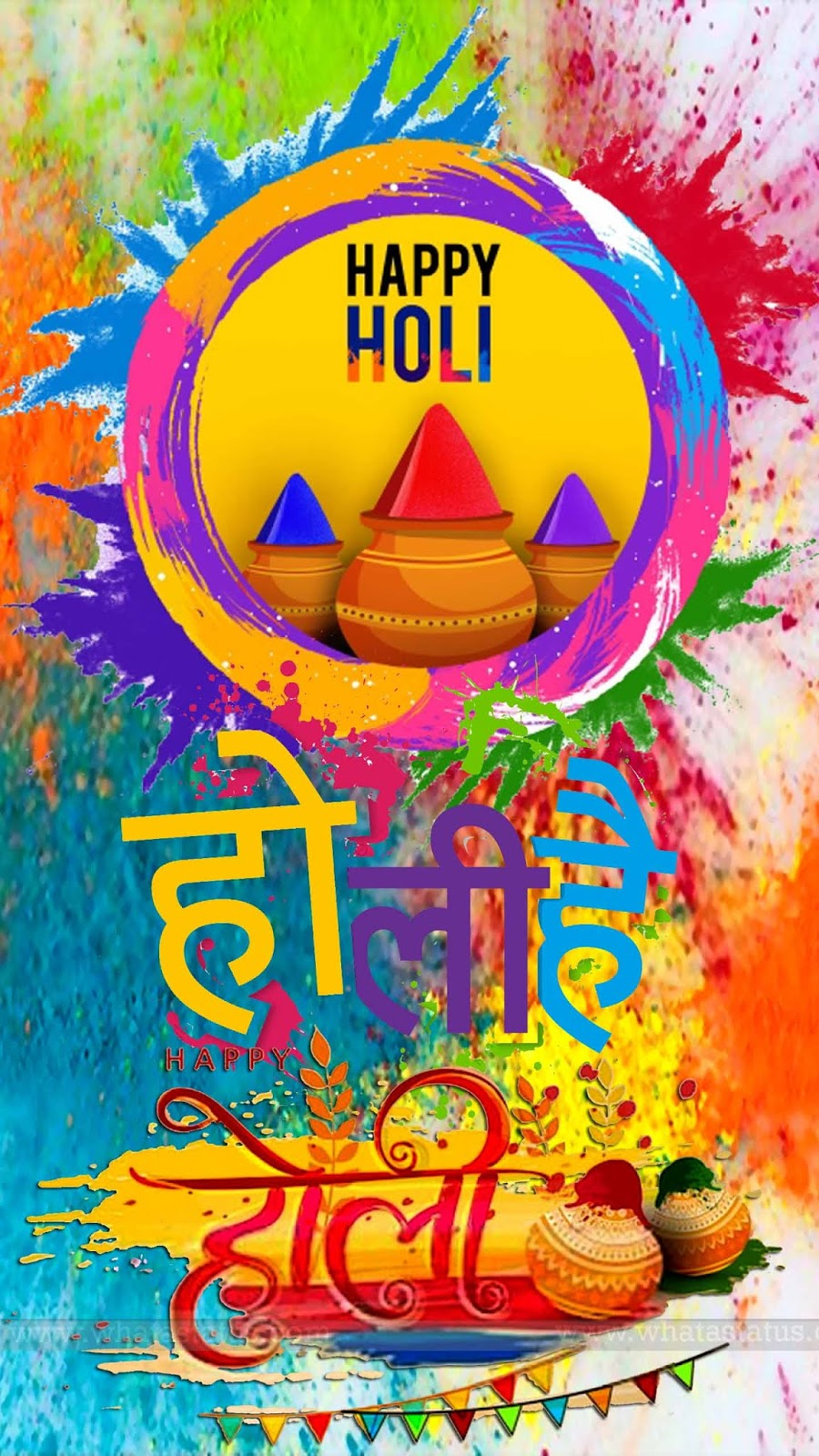 happy-holi-beautiful-full-screen