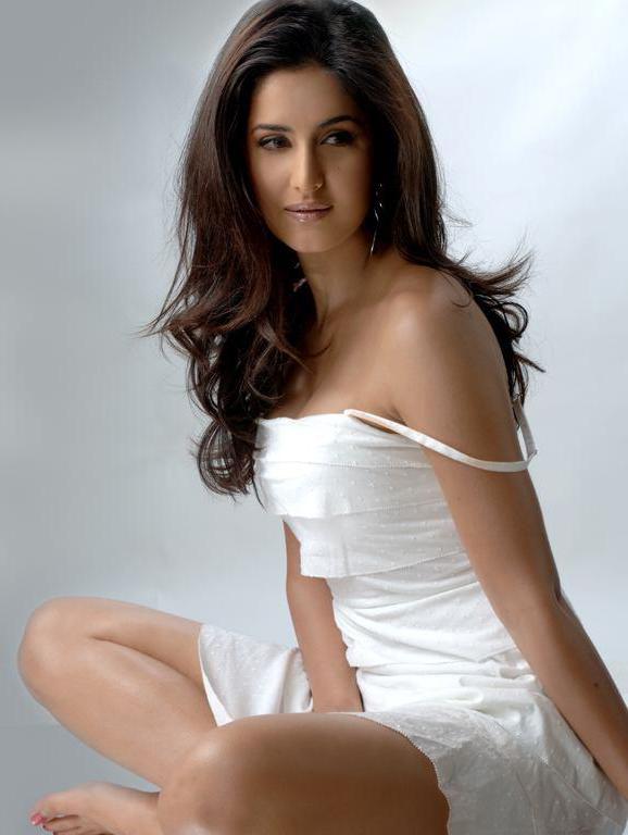 actress katrina kaif hot