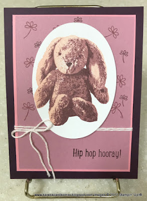 https://karenscardkorner.blogspot.com/2018/04/stampin-up-sweet-little-something_6.html