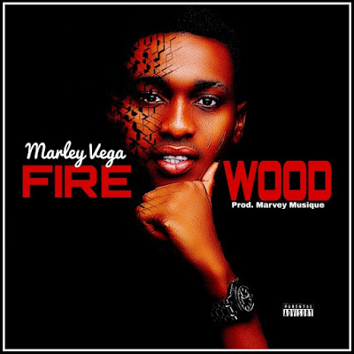 Download Mp3 Marley Vega – Firewood