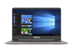 DOWNLOAD ASUS ZenBook UX410UQK Drivers For Windows 10 64bit