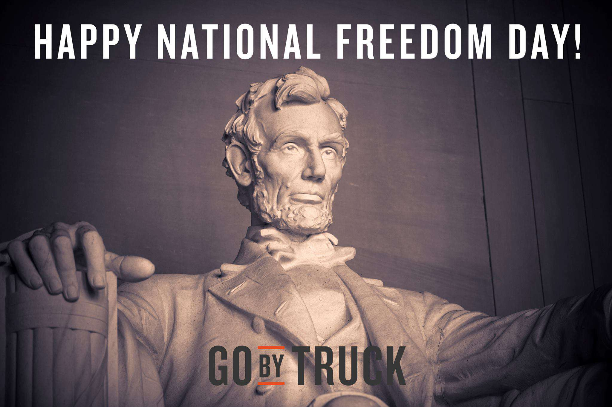 National Freedom Day Wishes Images