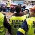 Alcoa anuncia el despido colectivo a 534 trabajadores