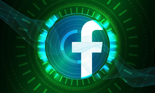كيفية حظر أي شخص على فيسبوك من الهاتف ومنعه من إرسال الرسائل والتعليقات