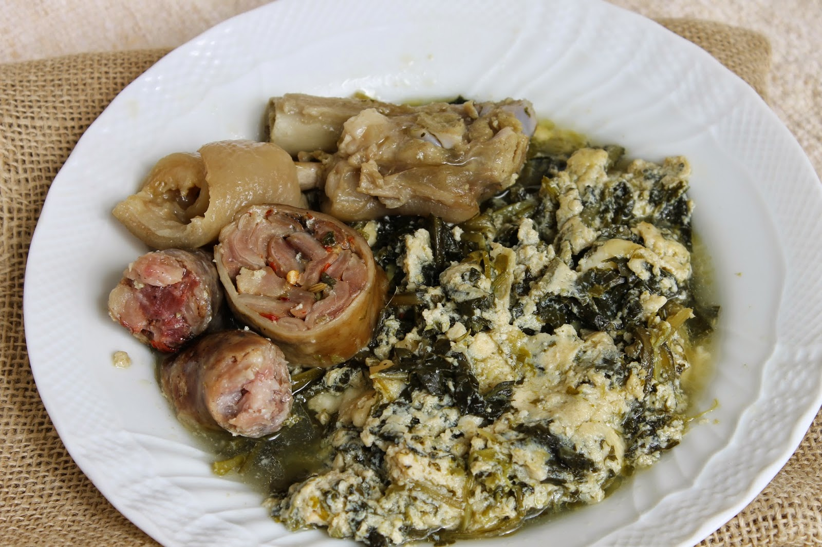 Αποτέλεσμα εικόνας για minestra di pasqua