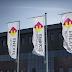 Enexis wil 100 miljoen euro van provincie Overijssel