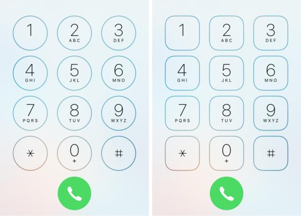 iphone 4 7 0 2 jailbreak anleitung