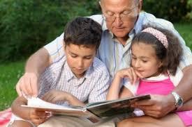 Ideas para mantener la Mente Activa en los Niños