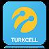 Turkcell Hesabım 1GB Hediye İnternet