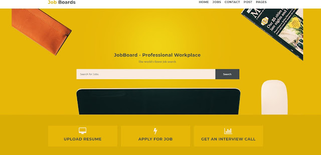 "<a href=""https://bellsbrandingjoboards.blogspot.com/"">Job Boards Search</a>"