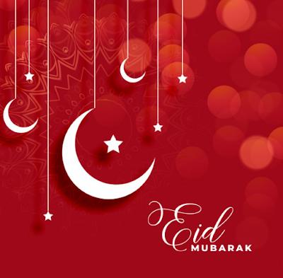 eid ul adha canada 2019