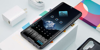 KLCK 3.49b26616 PRO - Kustom Lock Screen Maker Mod APK