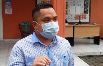 Bawaslu Medan Hentikan Proses Laporan Dugaan Pelanggaran Akhyar Nasution