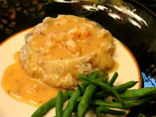 http://www.discountqueens.com/september-25-is-crab-meat-newburg-day/