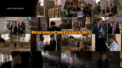 Capturas- Scent of a Woman - Fotogramas