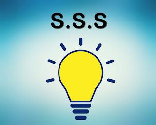 S.S.S.