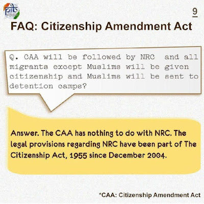 CAA-NRC-15