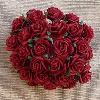 https://www.essy-floresy.pl/pl/p/Kwiatki-Open-Roses-ciemnoczerwone-10-mm/3793