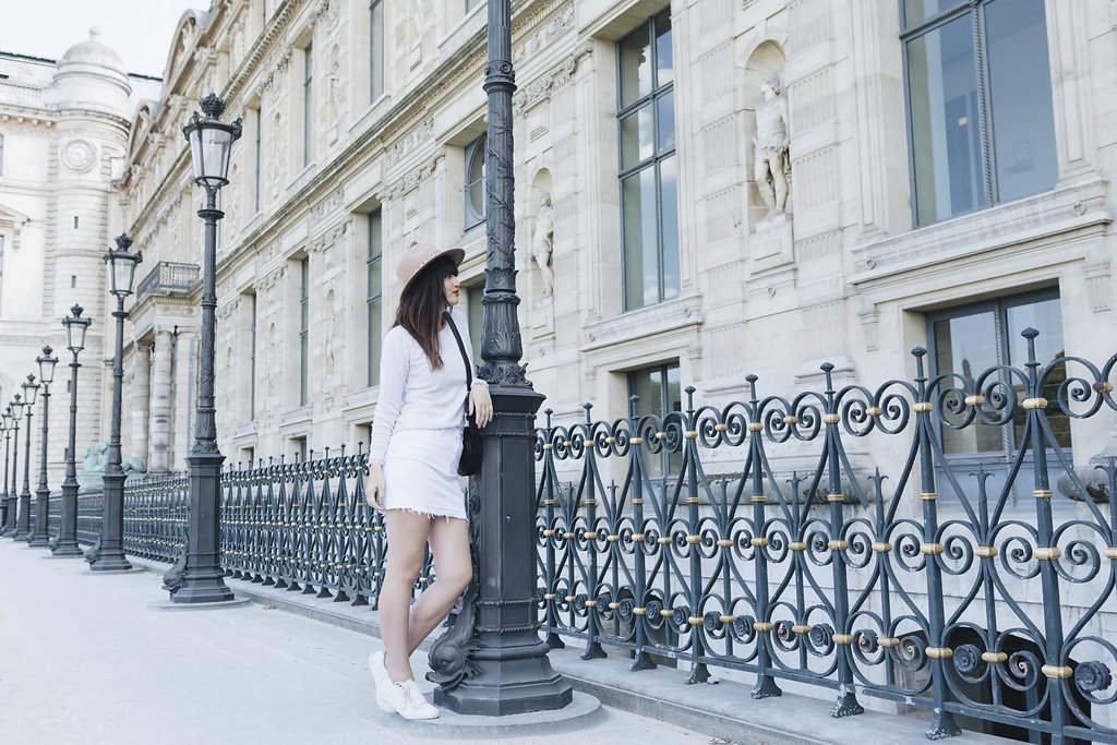 paris-parisblogger-mode-style-look-fashion-streetstyle-parisianblogger-meetmeinparee