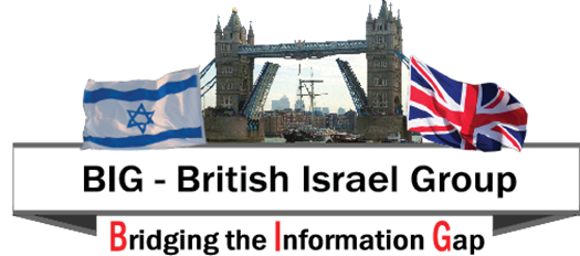 British Israel Group (BIG)