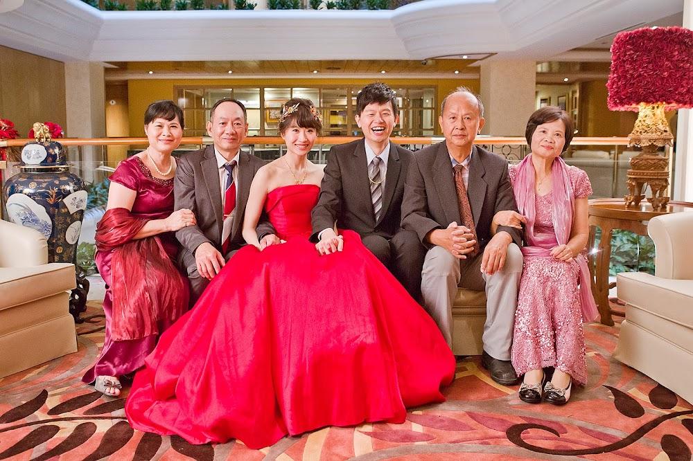 推薦台北歐華酒店婚禮婚宴攝影紀錄商業攝影費用報價
