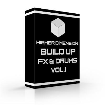 free-drum-kits, drum-fills, drum-loops