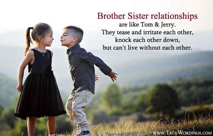brother-and-sister-images