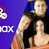 Friends abandonara Warner Channel y pasará a ser exclusivo de HBO Max