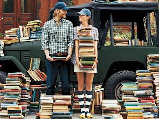 5 أعمال أدبيه عن حب الكتب و القراءة و تكوين ذائقة أدبية روايات اقتباسات اقتباس روائي