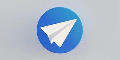 Cara Mudah Menghapus Akun Telegram