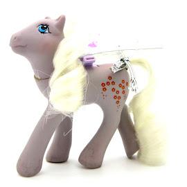 My Little Pony No-Me-Olvides Year Six Pony Alitas G1 Pony