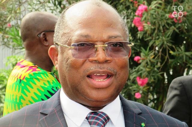 Lettre ouverte au Président de la HAAC : Willibronde Télou doit « démissionner ici et maintenant… »