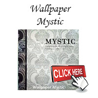 http://www.butikwallpaper.com/2017/10/wallpaper-mystic.html