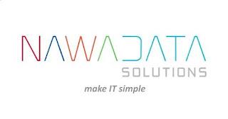 lowongan kerja developer pt nawa data solutions