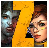 تحميل لعبة  Zero City: Zombie Shelter Survival v1.0.0  للاندرويد
