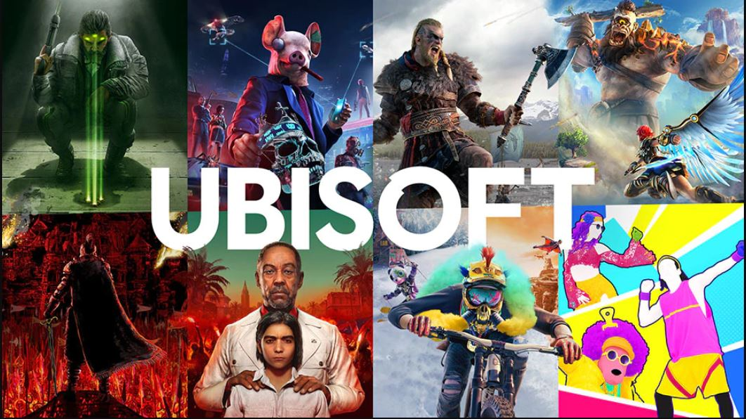 Ubisoft has changed the description of future games