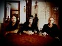 The Winery Dogs - Damaged