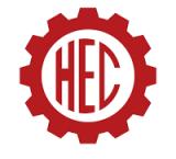 HEC%2BLimited