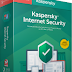 Download  Kaspersky Internet Security (Trial)