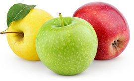 Manfaat apel untuk diabetes