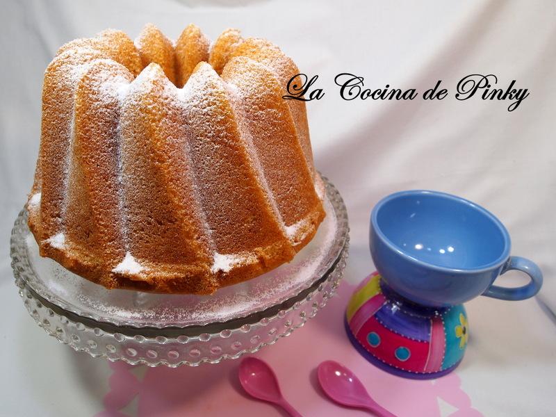 BUND CAKE DE HORCHATA  Bund%2Bcake%2Bde%2Bhorchata%2B1