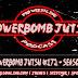 Powerbomb Jutsu #172 - Season 8