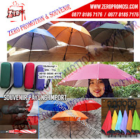 produsen payung, distributor / agen payung promosi dengan harga murah, payung murah promosi, payung hadiah, pabrik payung, penjual payung, payung jakarta murah