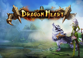 Dragon-Heart-Online