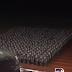 La Impactante Coreografía De 'Niñas Militares' En China Sorprende Al Mundo