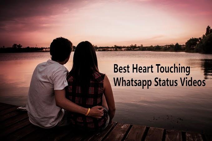 Love Status | Whatsapp Status | status video | whatsapp status download