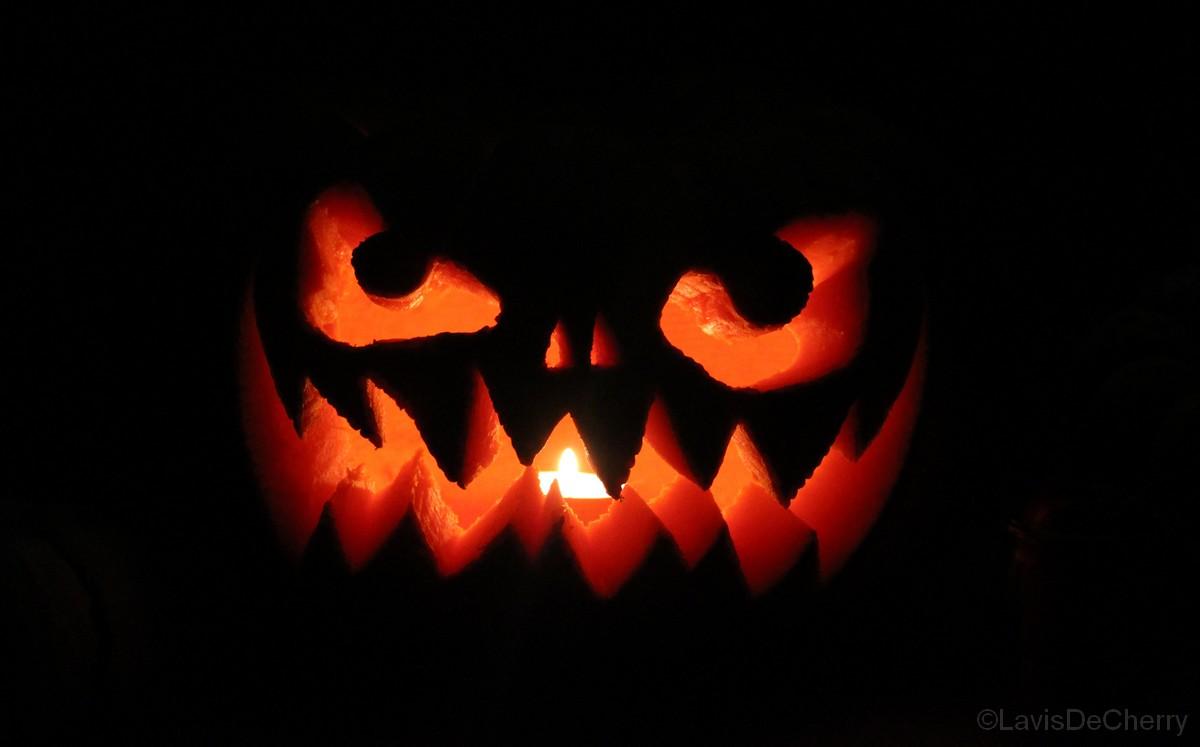 citrouille-halloween-jack-o-lantern